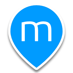 your moments app
